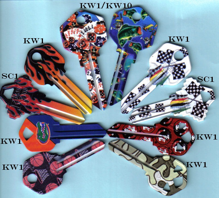 Sports Fans Show Your Stuff!